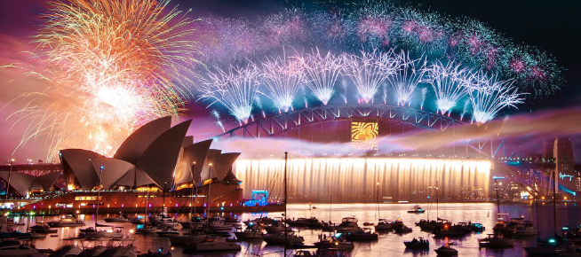 Constellation Cruises Sydney Harbour Cruise For Christmas Party Cruise Corporate Event Cruise Birthday Party Cruise Sydney Harbour Fireworks New Years Eve Cruise Birthday Party Cruise